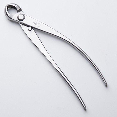 Knob Cutter Branch Cutter Mu Tian Bonsai Tools Concave Cutter Round Edge Cutter 175 Mm (7'')