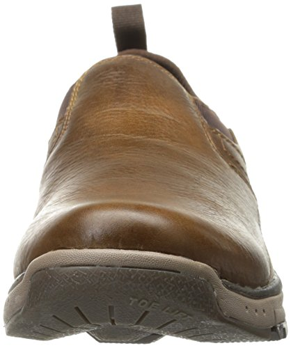 Hush Puppies Joel Cabe Slip-on Loafer