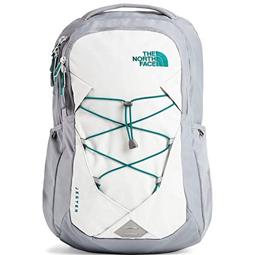 The North Face Women's Jester Backpack from The North Face