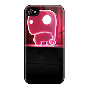 Cases Covers, Fashionable Iphone 6plus Cases