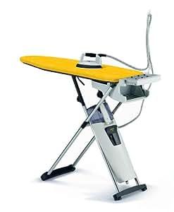 Laurastar Magic iS6 Ironing System