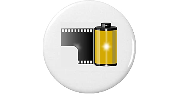 Rollo de película 2,25