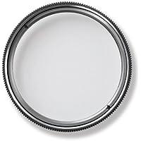 Zeiss 43mm T* (UV) Ultraviolet Filter