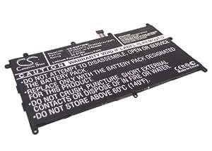 Bateria Samsung Galaxy Tab 8.9, GT-P7300, GT-P7310, GT-P7320, Li-Polymer, 6100 mAh