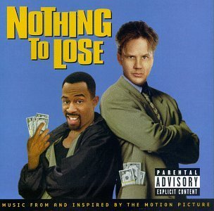 Coolio - Nothing To Lose By Coolio - Zortam Music