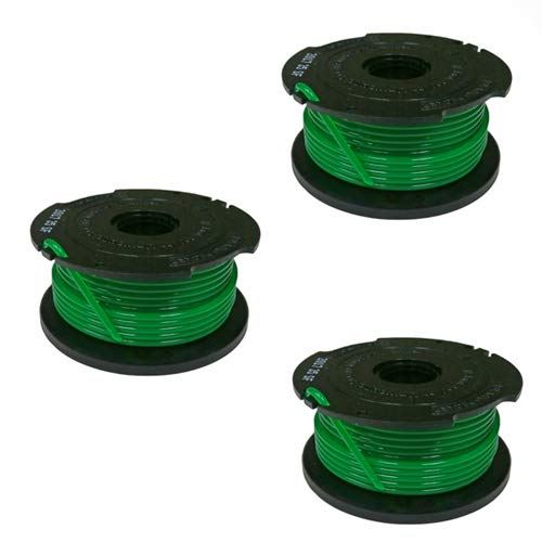 SF-080 Auto Feed Spool Single Line Trimmer Fits GH3000