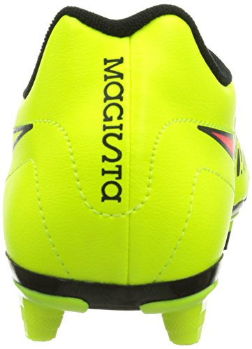 Calcio volt Punch Uomo 651329 volt Grün Nike hyper black Da Scarpe 770 Hwq0XqdnI