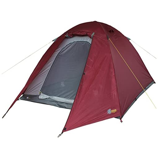 High-Peak-Outdoors-Basecamp-4-Person-4-Season-Expedition-Quality-Backpacking-Tent
