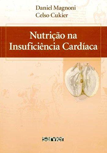 Nutricao Na Insuficiencia Cardiaca