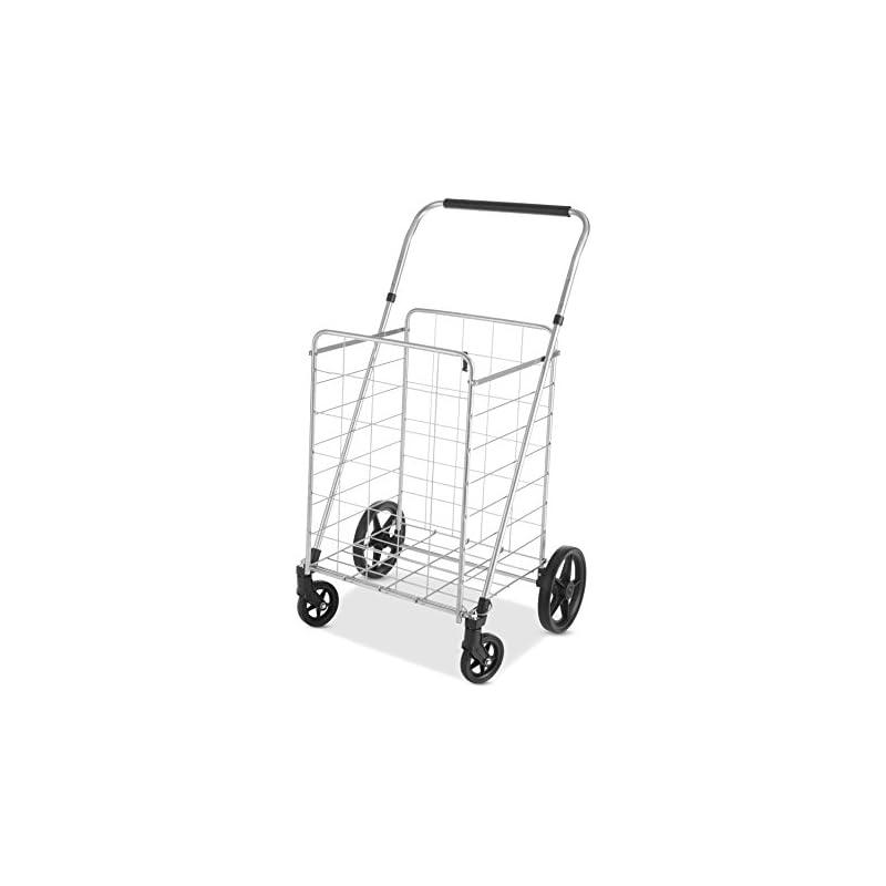 whitmor-utility-cart-with-adjustable