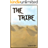 The Tribe: Monster Erotica (Exotic Delights Book 1)