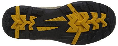 HI-TEC Storm Waterproof, Chaussures de Randonnée Hautes Homme 4