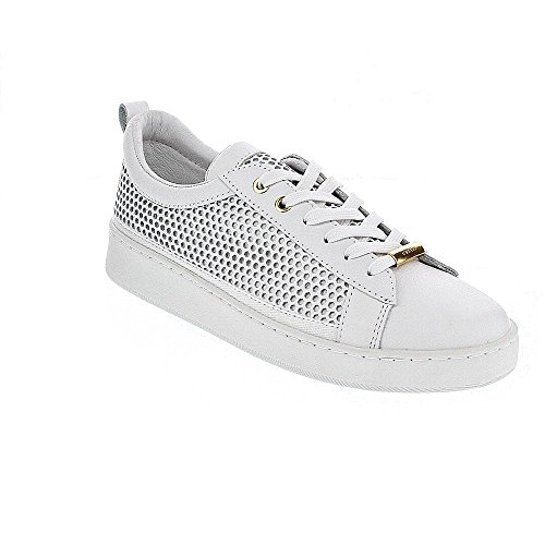 Cruyff Sylva wit sneakers dames (S)