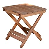 Vintage Folding Wooden Chairs for Sale Plant Theatre Adirondack Folding Hardwood Table