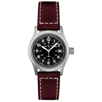 Herren armbanduhr - Hamilton H68311533