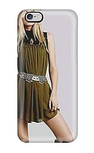 Best 8533232K75889293 Excellent Design We The Free. Phone Case For Iphone 6 Plus Premium Tpu Case