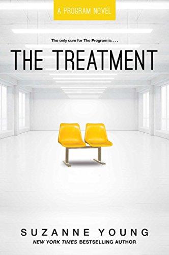 the-treatment-program-book-2