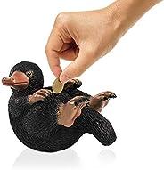 WOW! Stuff Collection Fantastic Beasts Niffler Money Bank