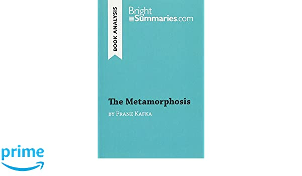 what is the theme of the metamorphosis by franz kafka