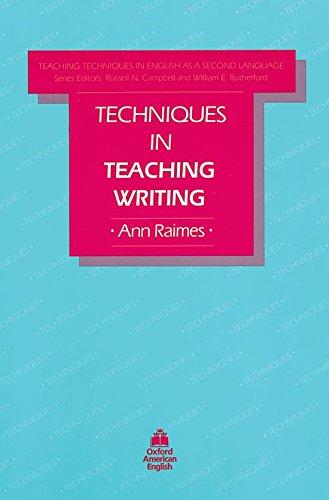 9780521657617 - Exploring through Writing A Process Approach to ESL Composition by Ann Raimes