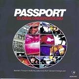 Global Underground: Passport