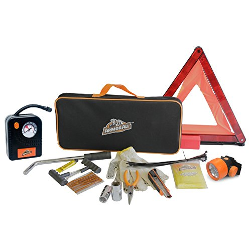 armor-all-roadside-emergency-kit-flat-tire-repair-plugs-patch-reflective-safety-triangle-tire-iron-s
