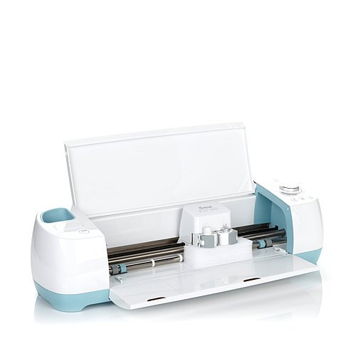 cricut explore die cutting machine