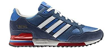 on sale 9d933 2e195 Image Unavailable. Image not available for. Colour  adidas ZX 750-42