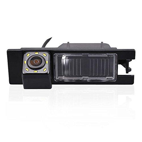 Best Waterproof Camera 2009 - 2