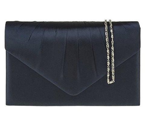 Marni Large Fabric Bag - 2