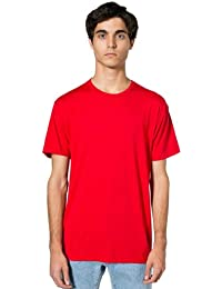 Amazon.com: Reds - T-Shirts / Shirts: Clothing, Shoes & Jewelry