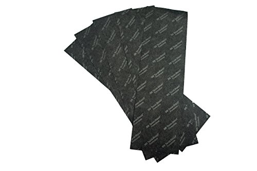 3M Anti-Tarnish Strips, 2