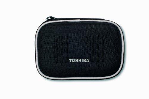 Toshiba Portable Hard Drive Carrying Case PA1475U-1CHD (Toshiba Portable Hard Drive)