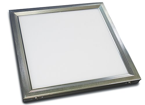 Edvotek 552 White Light Box