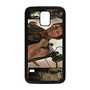 Strong Man Hot Seller Stylish Hard Case For Samsung Galaxy S5