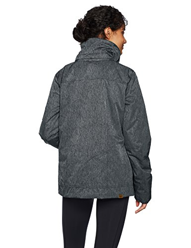 Roxy Women's Grove Snow Jacket