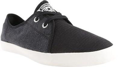 dc720b17d7ba Converse Chuck Taylor All Star Riff Woven Textile Sneaker