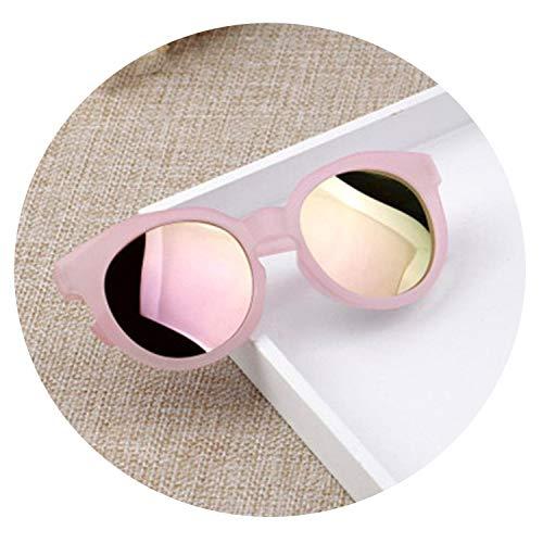 Kids Sunglasses Grils Lovely Baby Sunglasses Children Glasses Sun Glasses For BoysUV400,Black,Multi