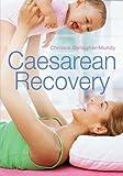 Caesarean Recovery