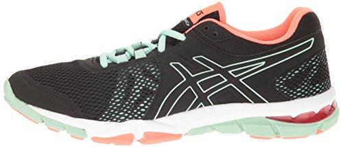 Asics Women S Gel Craze Tr  Fitness Shoe