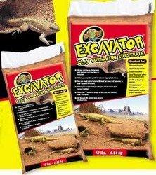 Zoo Med Excavator Clay - 5