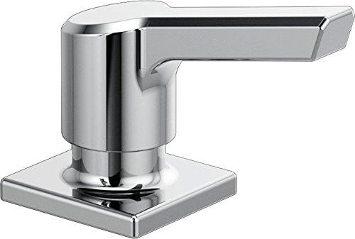 Delta Faucet RP91950 Lotion Soap Dispenser - Soap Delta