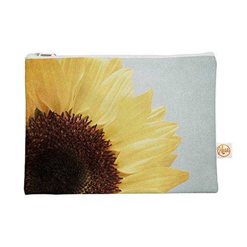 Kess eigene 12,5x 21,6cm Susannah Tucker Sunshine Alles Tasche–Sonnenblume