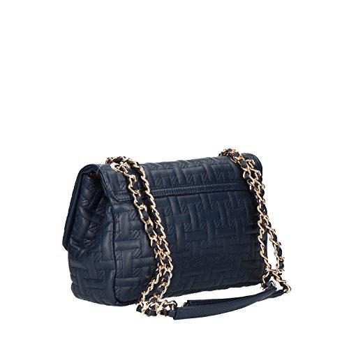 Nero Giardini accessori Tracolla borsa donna marine 3601 P843601D