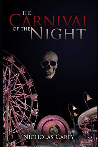 The Carnival of the Night ()