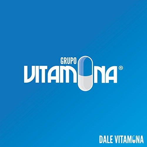 Dilo (Versión Vitamina)
