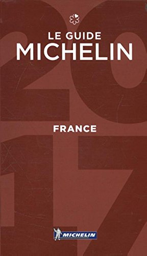 michelin-guide-france-2017-hotels-restaurants-michelin-red-guide-france-french-edition