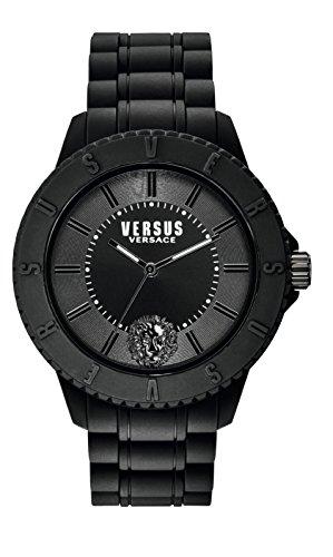 Versus By Versace V_Versus Tokyo R Watch, Model: - Men Versus Versace