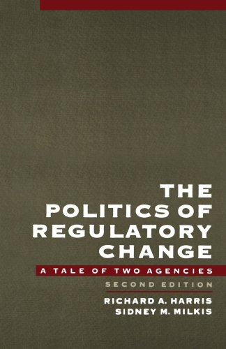 the-politics-of-regulatory-change-a-tale-of-two-agencies