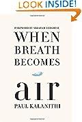 #4: When Breath Becomes Air